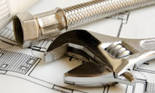 Plumbing Services in Indianapolis IN Plumbing Repair in Indianapolis IN