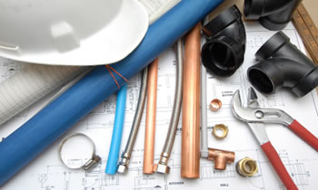 Plumbing Services in Brownsburg IN HVAC Services in Brownsburg STATE%