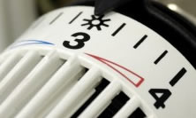 Heating Repair in Indianapolis IN Heating Services in Indianapolis Quality Heating Repairs in IN